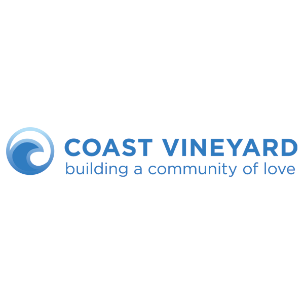 Coast Vineyard Sermons